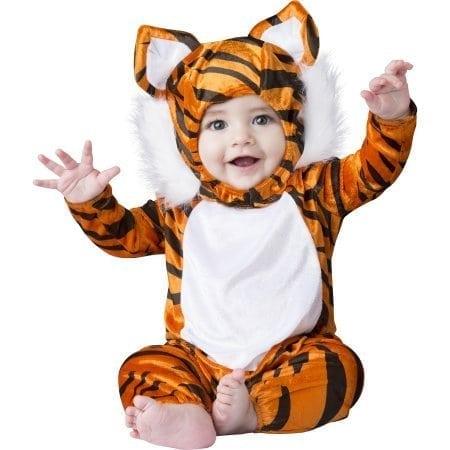 30+ Adorable Newborn Halloween Costume Ideas from Walmart.com