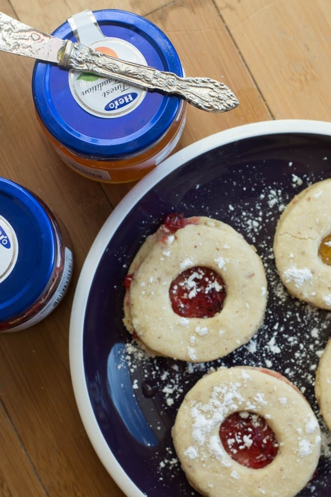 chocolate-dream-and-linzer-cookies-12