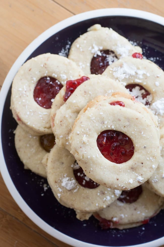 chocolate-dream-and-linzer-cookies-17