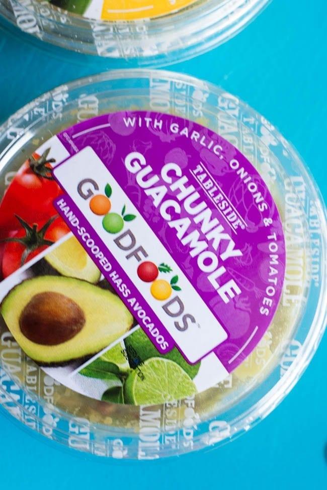 guacamole-taquitos-2