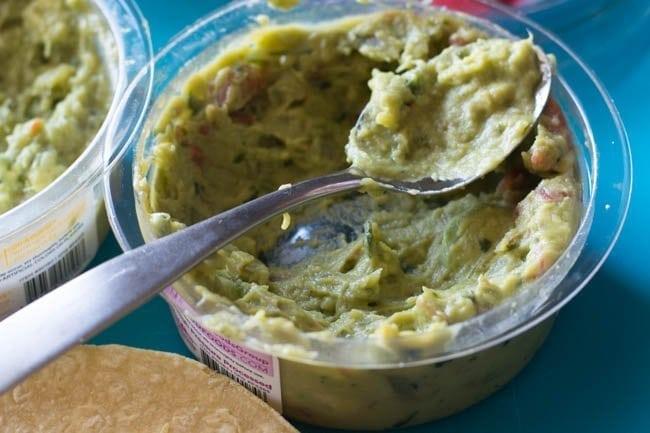 guacamole-taquitos-7