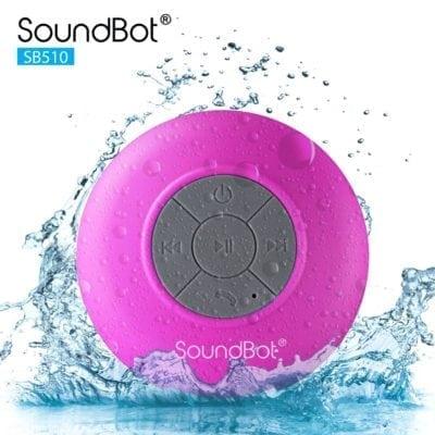sound-bot