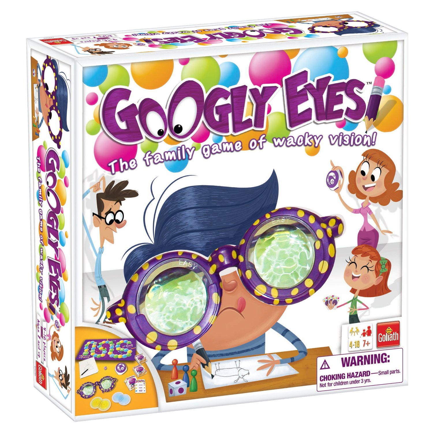 Top 101 Best Gifts For Your Girlfriend 2017 Gift Ideas: The Best Preschool Board Games