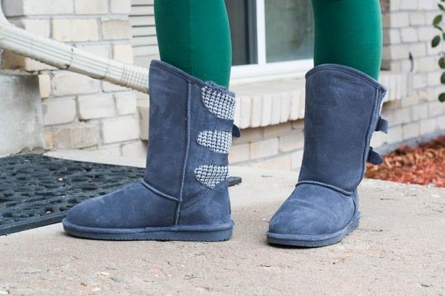 famous-footwear-ava-2