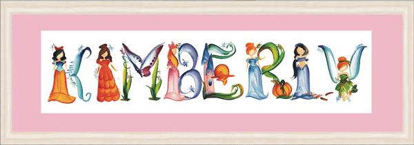 kimberly-letter-brush-art