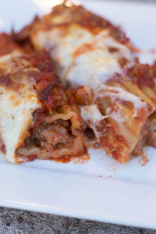 sausage-stuffed-rigatoni-4