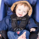 The #1 Winter Car Seat Safety Tip