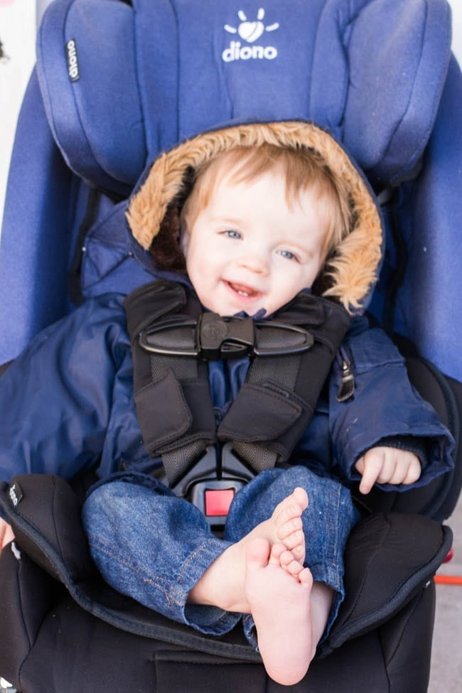 winter-car-seat-safety-3