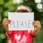3 Secrets to Raising Polite Children