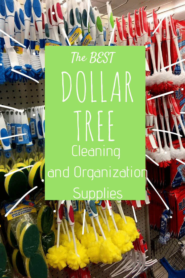 Dollar Tree / Dollar Tree Ideas / Dollar Tree Idea / Organization / Cleaning / organization diy / organization ideas / organization ideas for the home / cleaning tips / cleaning hacks