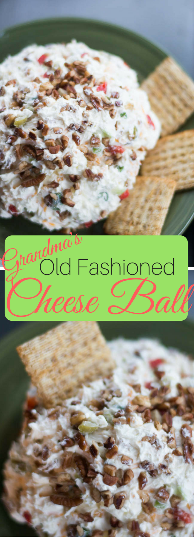 cheese ball recipes / cheese ball /cheese ball recipes easy / cheese ball recipes holiday / classic cheese ball / cheddar cheese ball / best cheese ball / cream cheese ball /holiday cheese ball