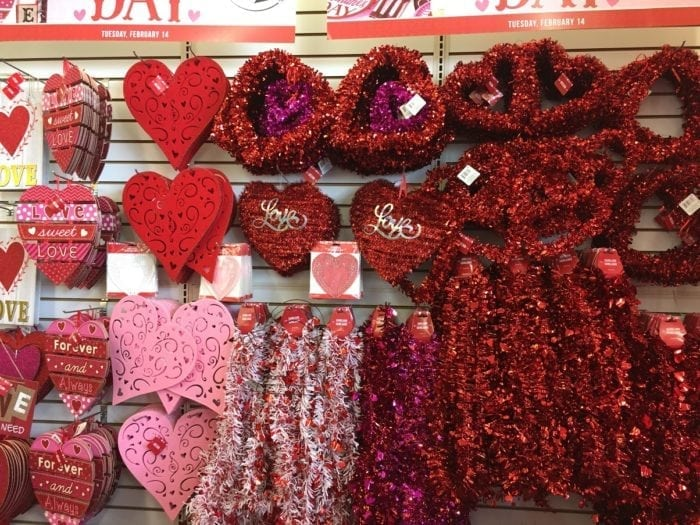No of items: 0. Your basket is empty. View Basket. Recover Basket. Valentines Day. Categories» Seasonal» Valentines Day «Previous [ 1 ] Cute Valentine's Day Gift Bag. ¢ per unit. Feliz Dia De San Valentin Gift Bag. ¢ per unit. Feliz Quince Anos 15th Birthday Banner.