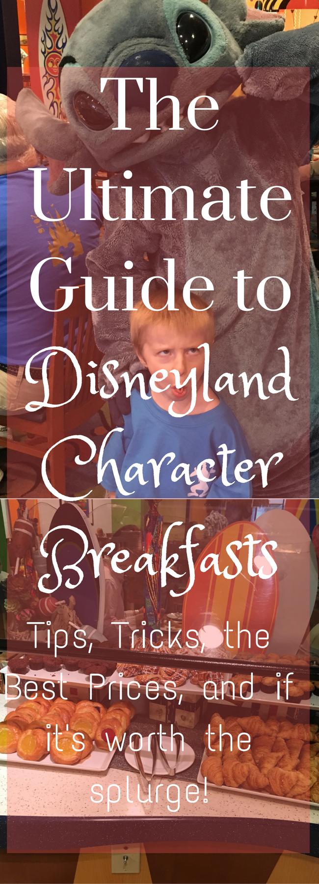 Disneyland / Disneyland Secrets / Disneyland Character Dining / Disneyland Tips / disneyland!! / disneyland planning / Disneyland Food / Disneyland Characters
