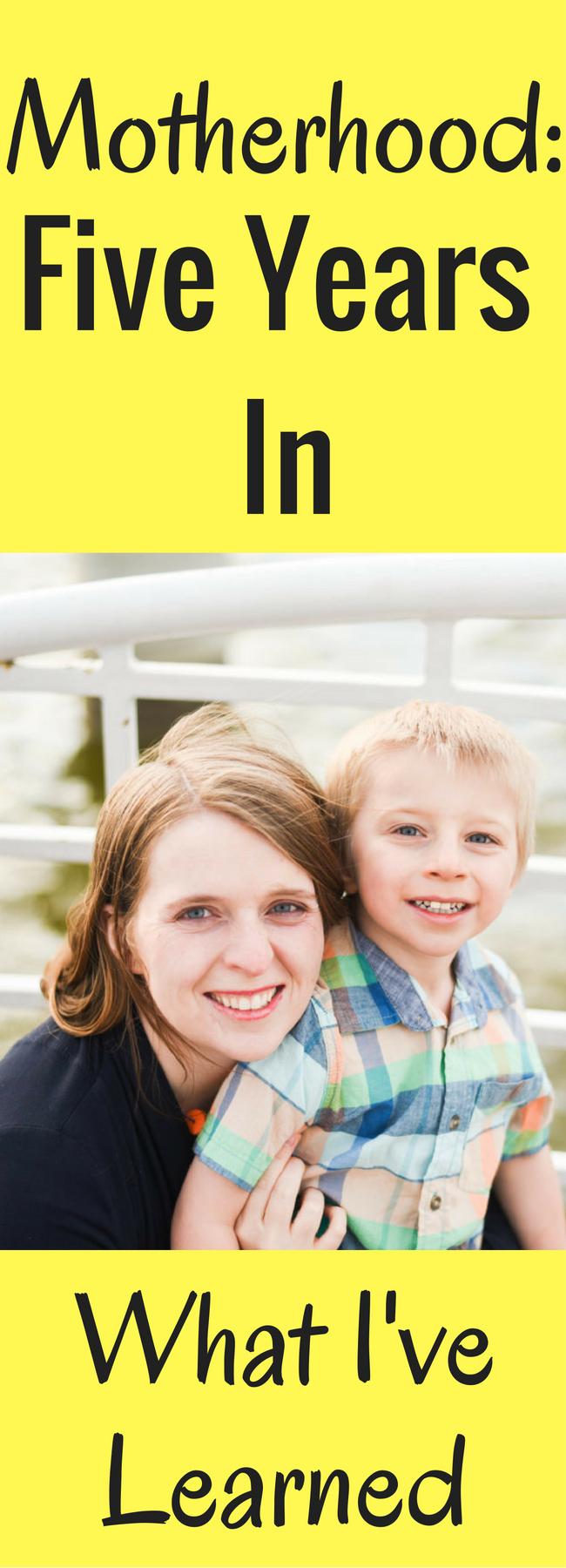 motherhood / motherhood quotes / motherhood articles / | motherhood | / motherhood tips / motherhood inspiration / motherhood struggles