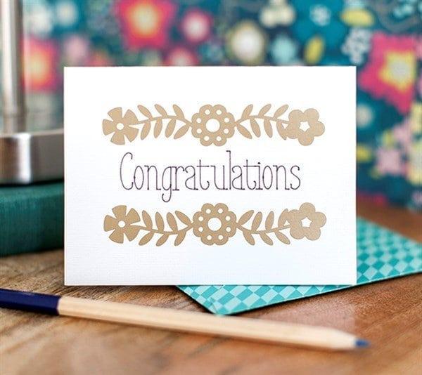 Cricut Wedding Invitations 34 Superb Greeting Cards