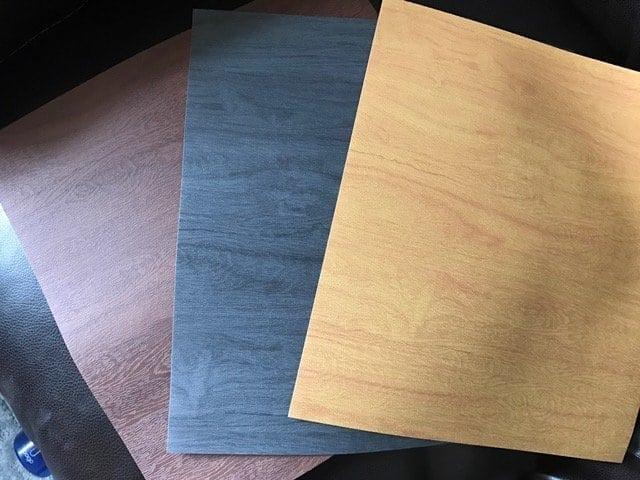 Cricut April Mystery Box Reveal