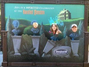 Disneyland PhotoPass+ Review: Is it Worth Getting (and other FAQs)
