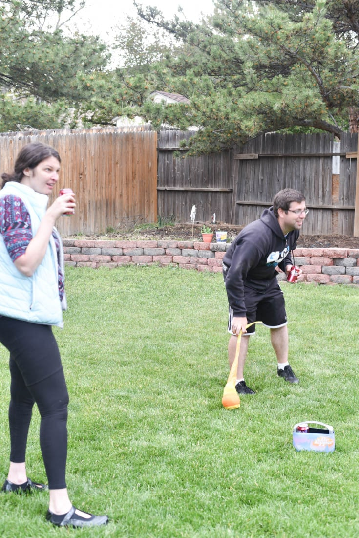 the best outdoor games for adults
