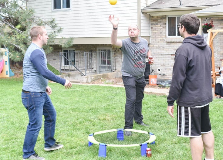 Save - The Best Outdoor Yard Games For Adults (Kid-Friendly, Too!)