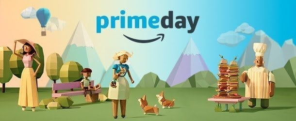 Amazon Prime Day 2017: What You Need to Know