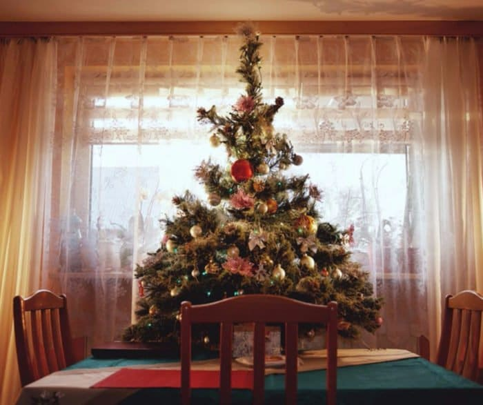 Why Christmas Trees Arent Perfect.Relief Society Christmas Program Ideas Themes Dinner Ideas