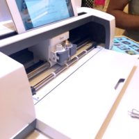 The Cricut Maker Machine: Everything You Should Know