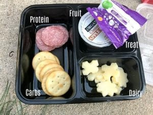 The Ultimate Guide to Kid Lunches Ideas for School