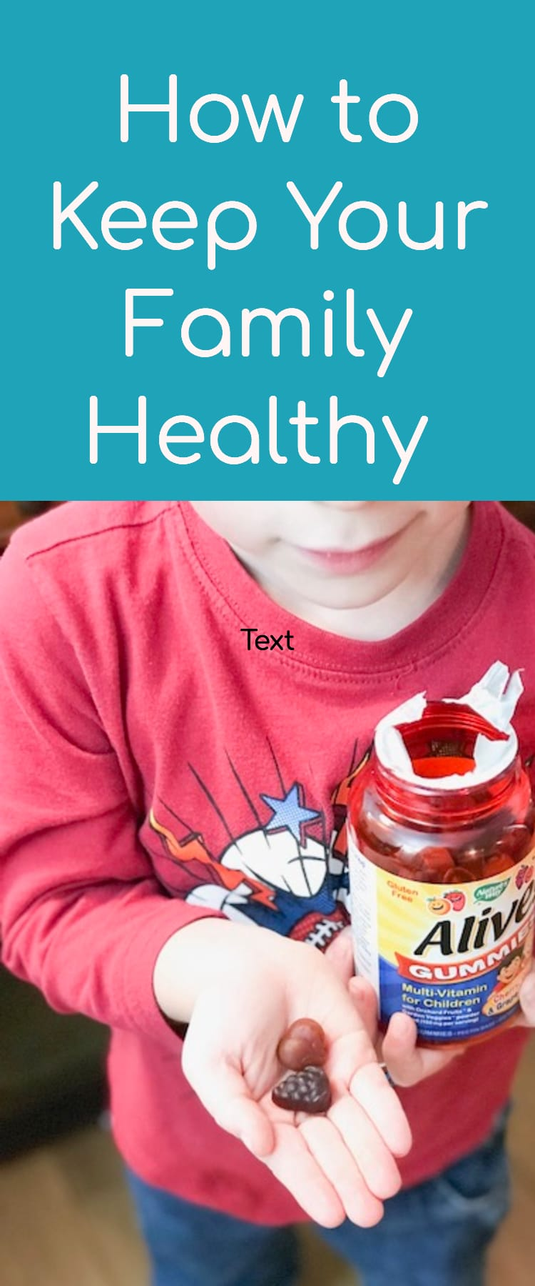 Health / Healthy Living / Healthy Tips / Natural Health / Kids / #Healthy #health via @clarkscondensed