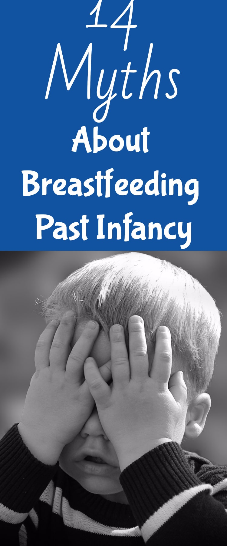 breastfeeding / breastfeeding toddler / extended breastfeeding / attachment parenting #breastfeeding #toddler #parent