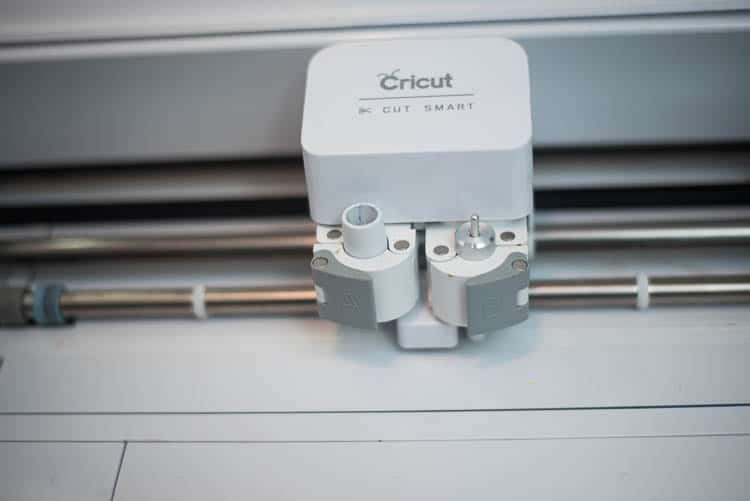 Cricut FAQs: Answers To Your Most Common Frustrations