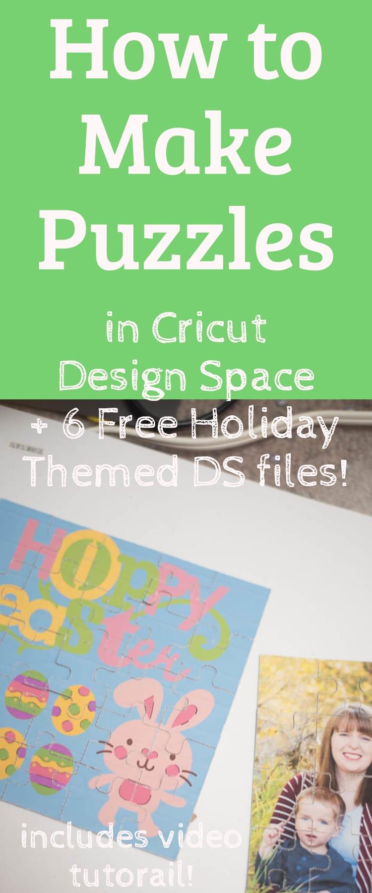 cricut maker / cricut design space / cricut project / upcycling / upcycle craft / cricut explore air / #cricutmaker #cricutexploreair #upcycle via @clarkscondensed