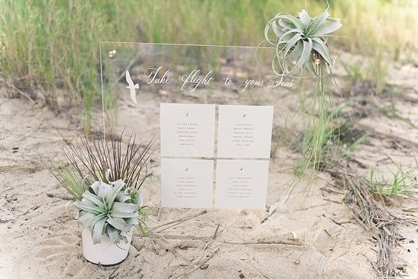 The Best Cricut Wedding Ideas