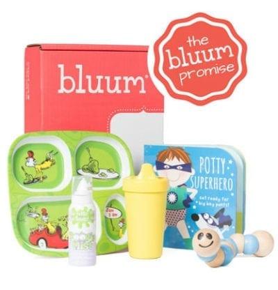 Bluum