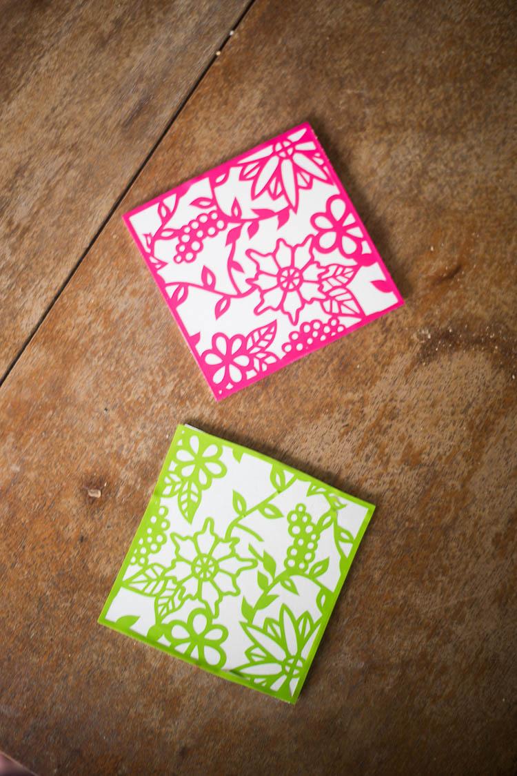 50 Amazing Cricut Gift Ideas