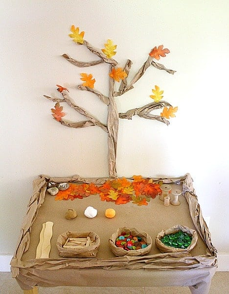 This image has an empty alt attribute; its file name is fall-tree-set-up.jpg