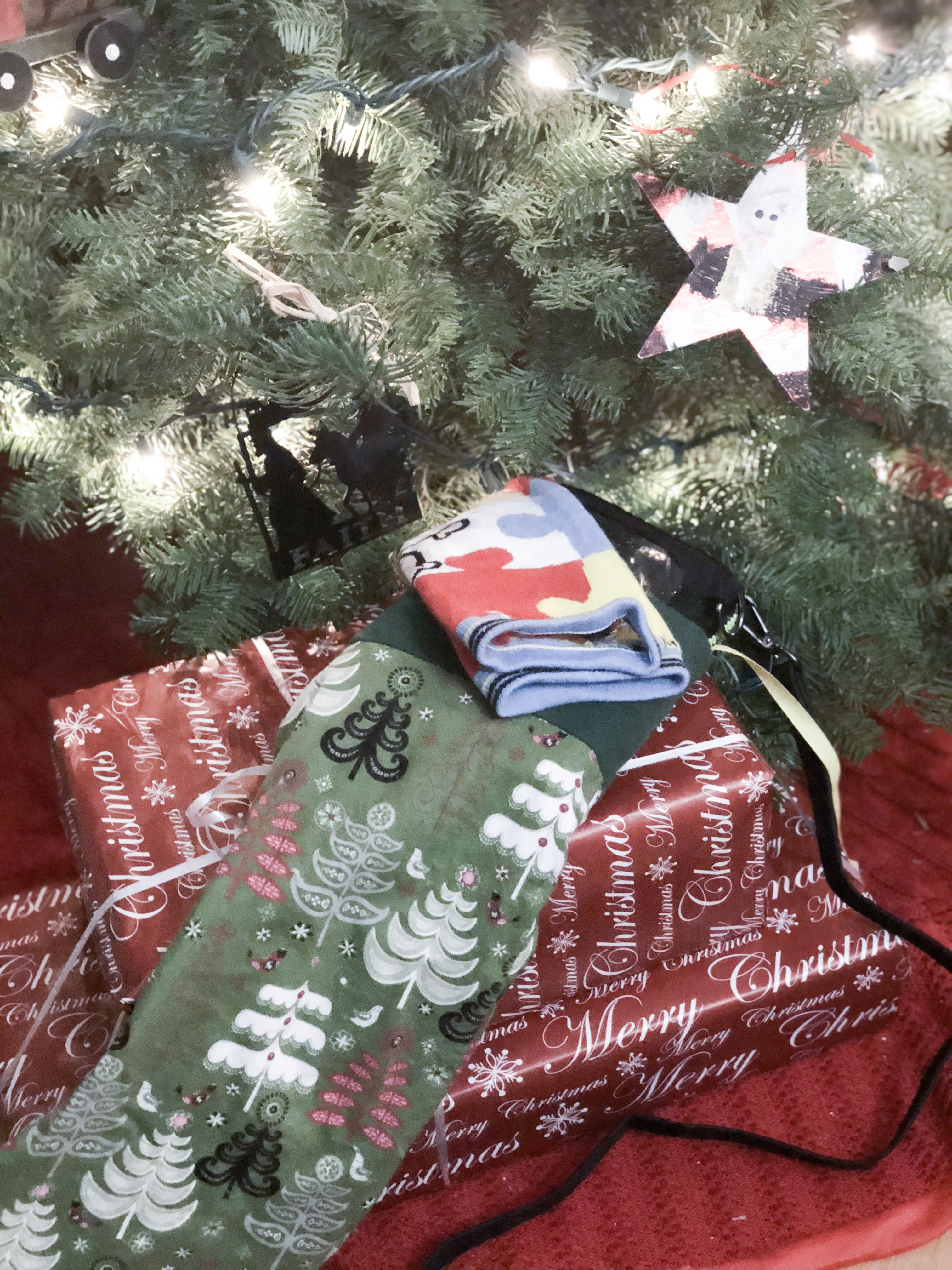 The Best Stocking Stuffers for College Students - Unique and Fun