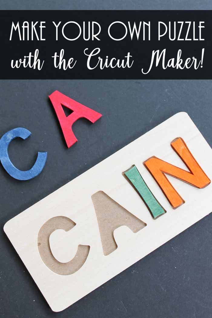 Cutting Basswood With Cricut Maker Everything You Need To Know