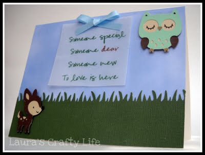 Baby Shower: Invitations