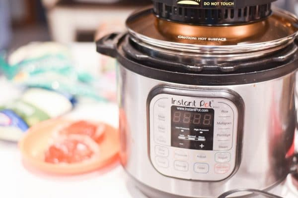 Mealthy CrispLid Review + Coupon: An Air Fryer Alternative?