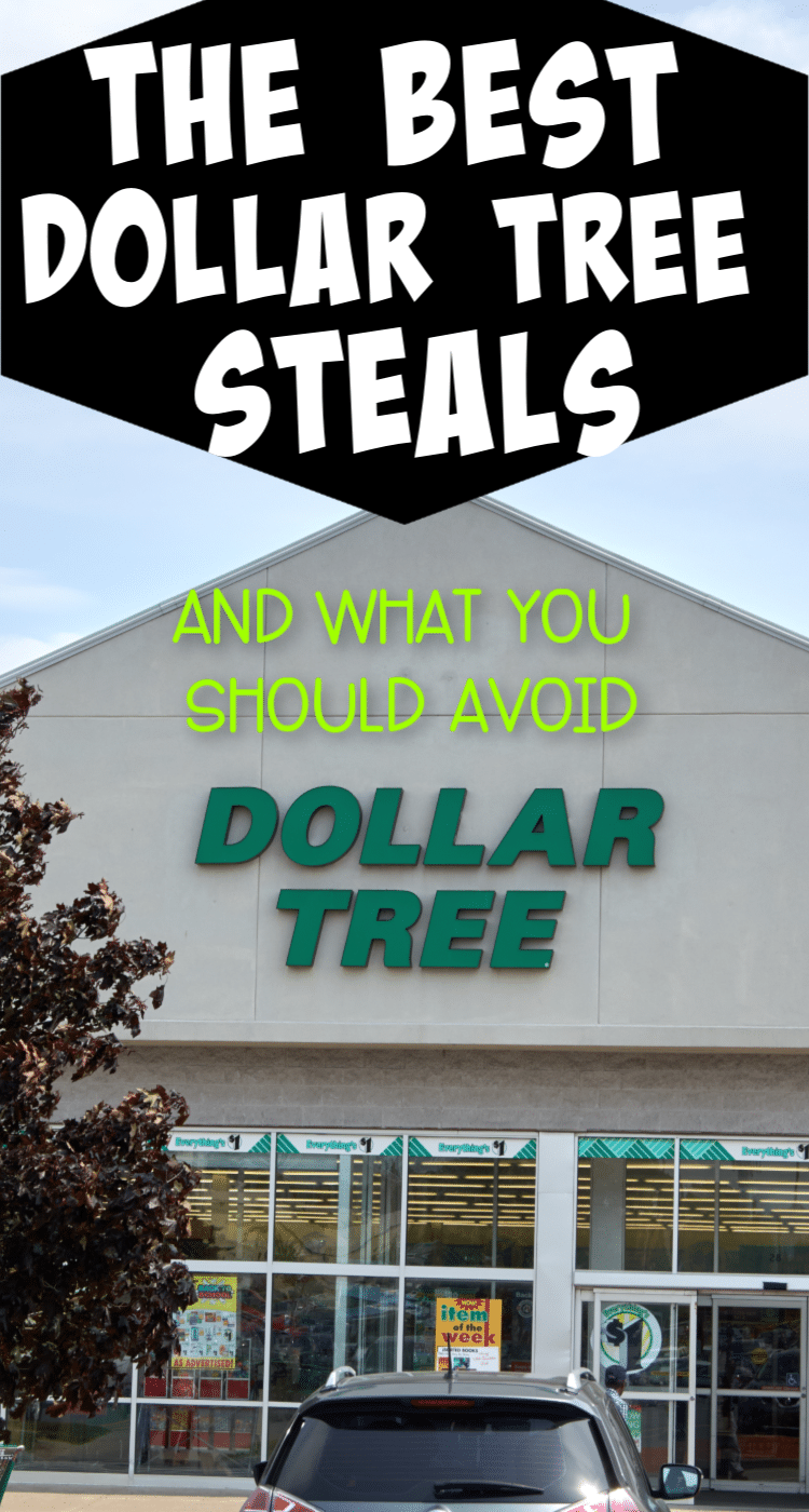 what to buy at dollar tree / dollar tree diy / dollar tree / best dollar tree products / dollar tree organization / dollar tree store crafts, ideas, etc. / via @clarkscondensed