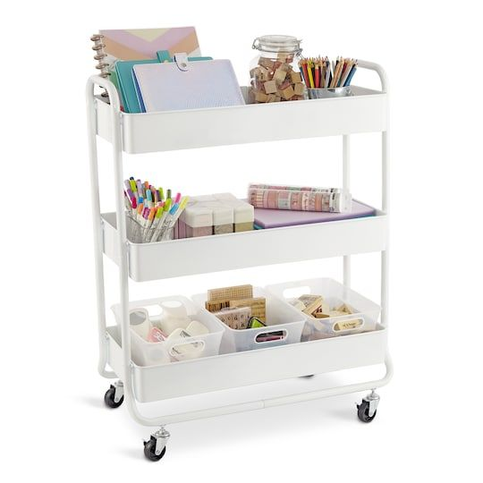 Hudson cart by recollections