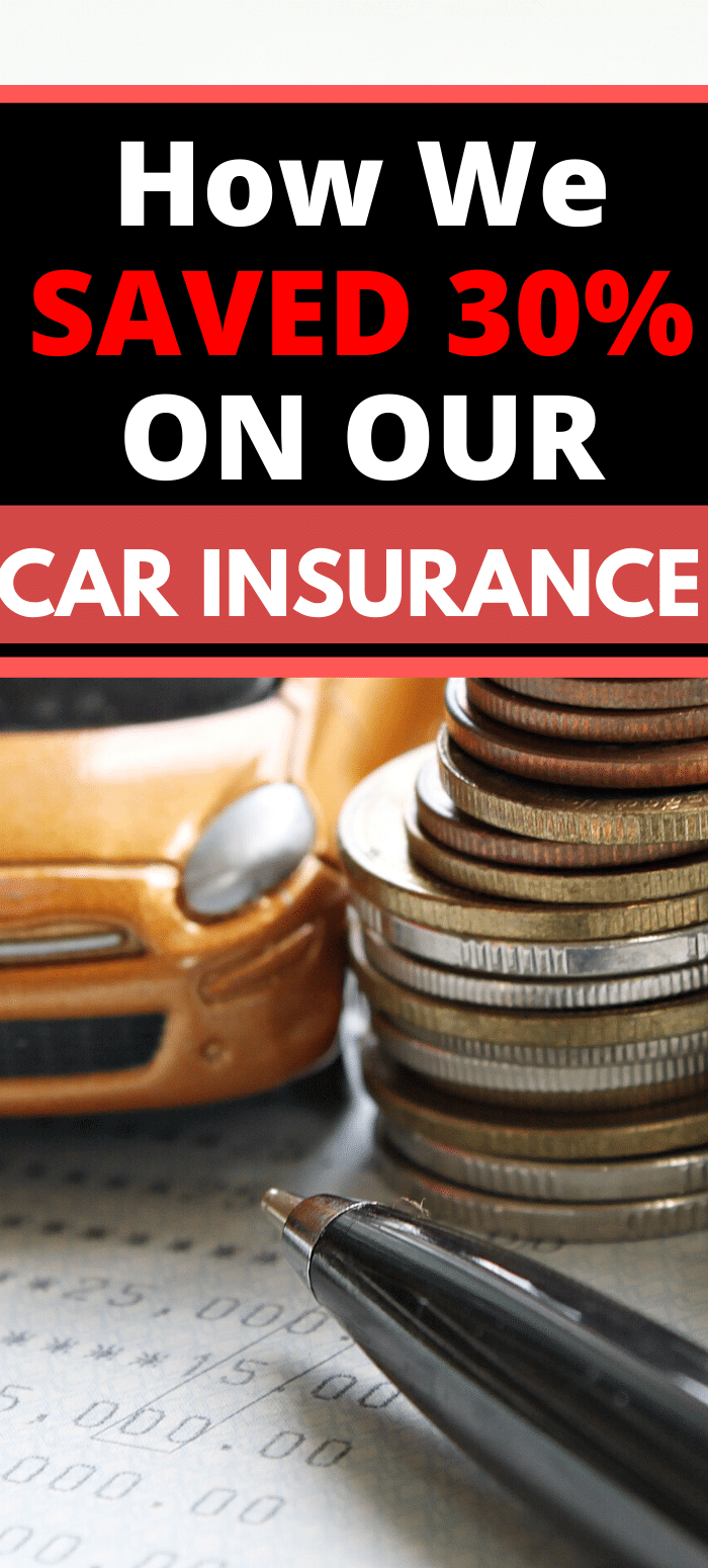 Noblr Car Insurance Review - How to save Money on Car Insurance via @clarkscondensed
