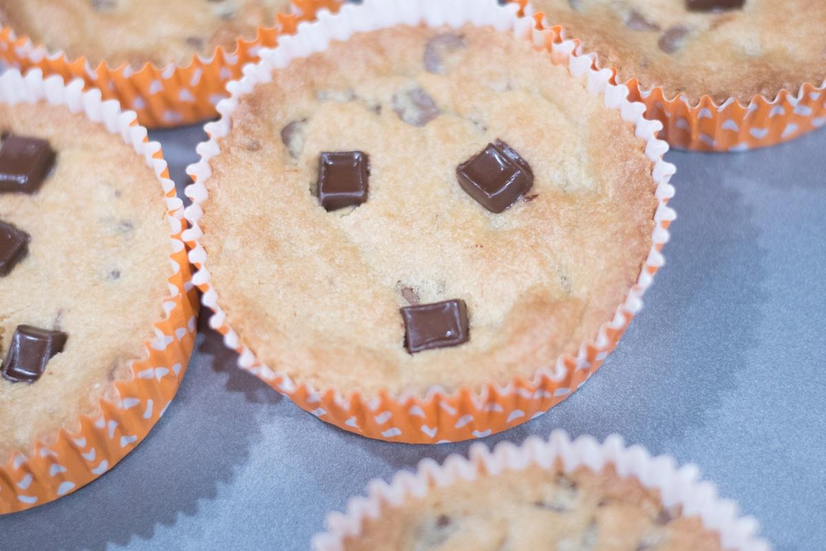 jack jack cookies from disneyland