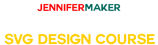 jennifer maker svg course